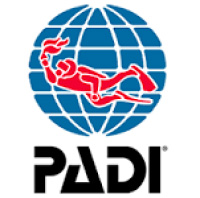 PADI表彰制度14年