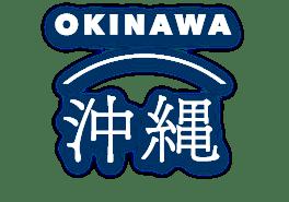 スーパーフィッシュダイビング 沖縄店